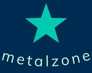 MetalZone